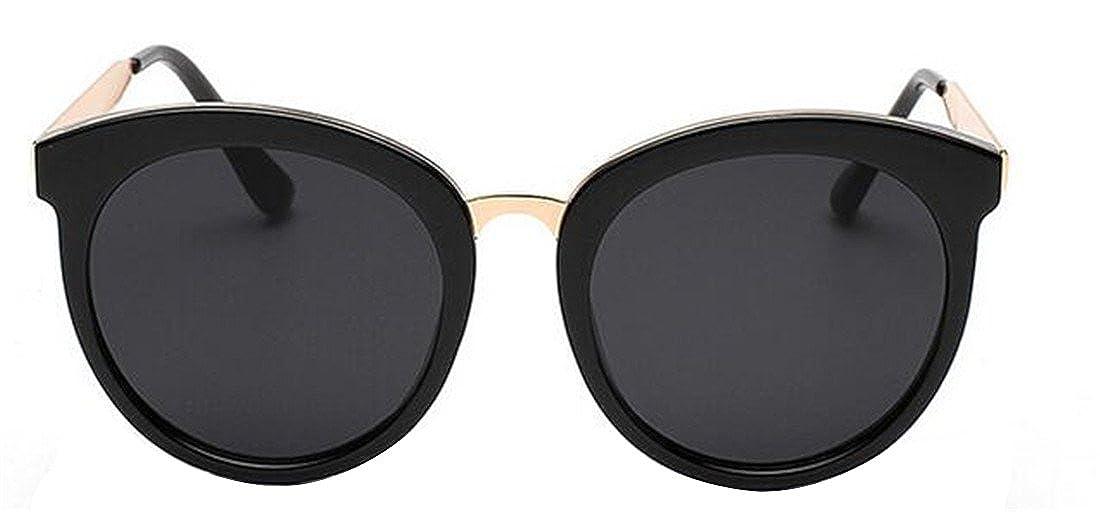 2f2f877c1133 Online Cheap wholesale GAMT Oversized Round Sunglasses Retro Tide Designer  Eyewear for Women Sunglasses Suppliers