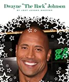 Dwayne 'the Rock' Johnson, Jody Jensen Shaffer, 1614732922