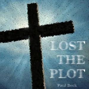 Lost the Plot Audiobook