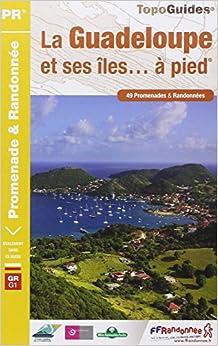 Guadeloupe et ses îles... à...