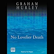 No Lovelier Death: DI Joe Faraday | Graham Hurley