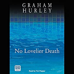 No Lovelier Death