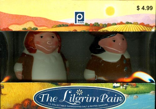 publix-the-lilgrim-pair-pilgrim-salt-and-pepper-shakers