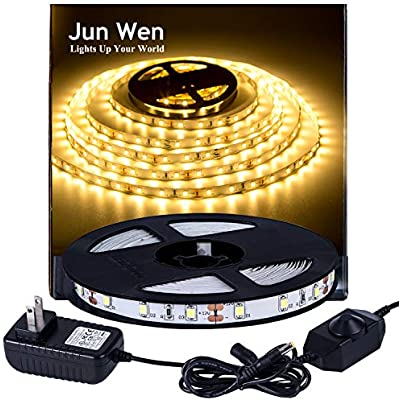 flexible-led-strip-light-kit-3000k