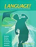 Language! Student Interactive Text, Book B, Ed. D. Jane Fell Greene, 1602186979
