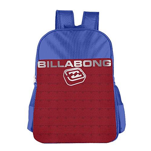 3d-billabong-platinum-style-school-backpack-bag
