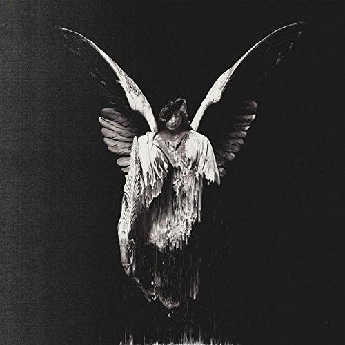 Underoath - Erase Me - CD - FLAC - 2018 - FAiNT Download