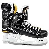 Bauer Supreme S150 Ice Hockey Skates (8.5 EE)