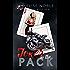 Joker in the Pack (Blackwood UK Book 1)