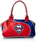 MLB Perf-ect Bowler Bag