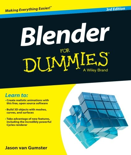 blender-for-dummies-2