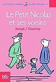 ISBN 2070619907