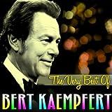 Bert Kaempfert - A Swingin' Safari