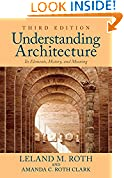 #7: Understanding Architecture: Its Elements, History, and Meaning