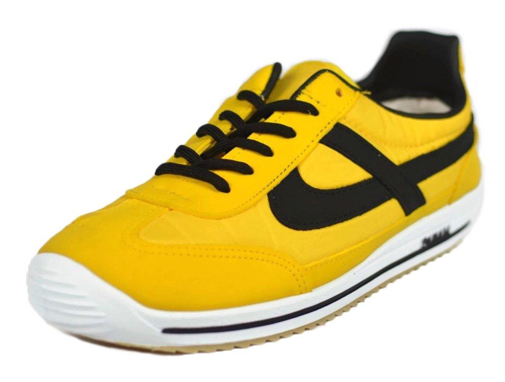 PANAM Classic Tennis Shoe | Handcrafted México Zapatillas | Hecho En México Handcrafted Since 1962 B077TZNKM2 Big Kid 4.5 / Women 6|Cobre 762836