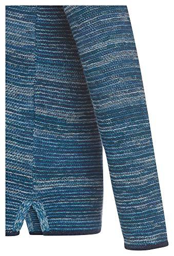 449 Esprit Lavender Felpa Blue Donna light Multicolore 5 wwFx1qT8