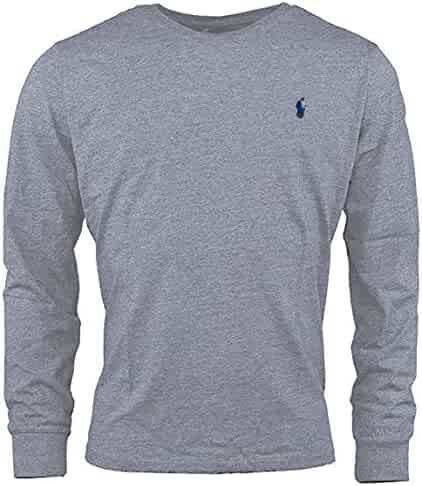 6abed451a1f Shopping Top Brands - 2 Stars   Up -  50 to  100 - Men - Clothing ...