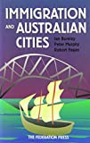 img - for Immigration and Australian Cities book / textbook / text book
