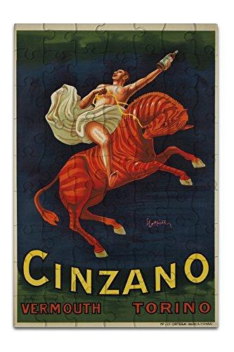 cinzano-vermouth-vintage-poster-artist-leonetto-cappiello-spain-c-1910-8x12-premium-acrylic-puzzle-6