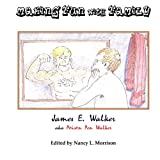 img - for Making Fun With Family: B & W book / textbook / text book