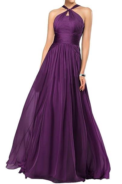 Vestido de fiesta con tirantes cruzados, estilo formal - Vestidos de novia: Amazon.es: Ropa y accesorios