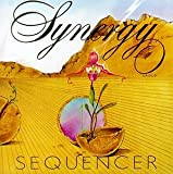 Sequencer by Synergy (1998-03-31)