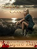 Vampire Bay (Hunter Series Book 3)