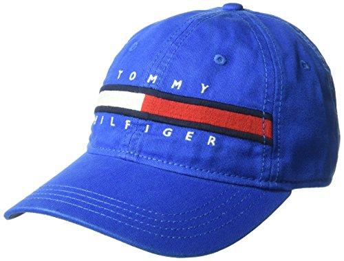 Tommy Hilfiger Hat - 7