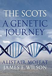 The Scots: A Genetic Journey