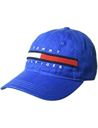 timeless design 37940 c8bbd Men s Dad Hat Avery