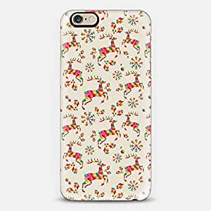 Protection Cover For Mobile Iphone 6s,Multi Color