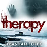 Bargain Audio Book - Therapy
