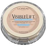 Best L'oreal Paris Shine Serums - L'Oreal Paris Visible Lift Serum Absolute Advanced Age-Reversing Review