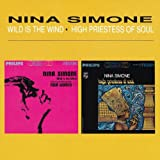 Wild Is The Wind/High Priestes
