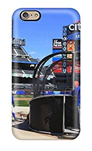 Theodore J. Smith's Shop Best 7306702K141594374 new york mets MLB Sports & Colleges best iPhone 6 cases