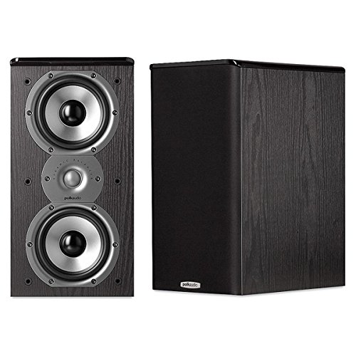 Polk Audio TSi200