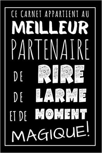 Buy Cadeau Pour Son Meilleur Ami: CarDe Notes   Idée Cadeau