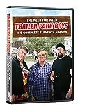 Trailer Park Boys: The Complete Eleventh Season
