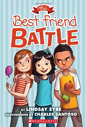 Image result for best friend battle