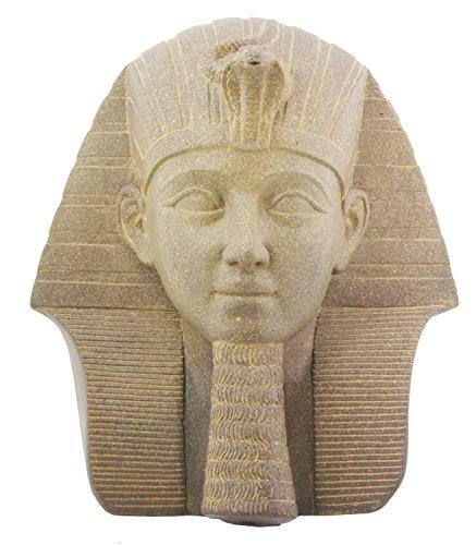 (Thutmose Iii - Collectible Figurine Statue Sculpture Figure Egypt)