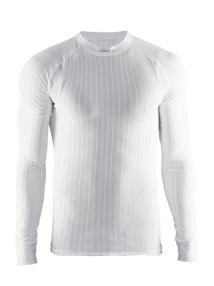 Craft Active Extreme Hombre 2.0CN LSM Ropa Interior 1904495
