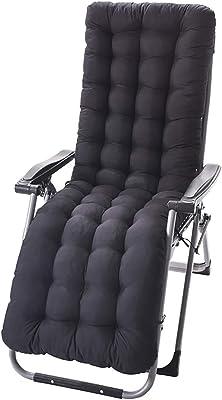Amazon Com Cherry Juilt Lounge Chair Cushions Patio