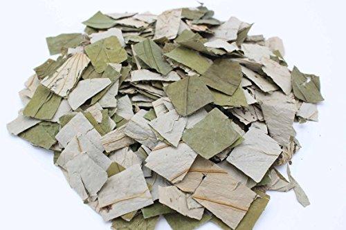 popular-health-herbal-tea-flower-tea-dried-lotus-leaf-sliced-small-pieces-free-worldwide-air-mail-10