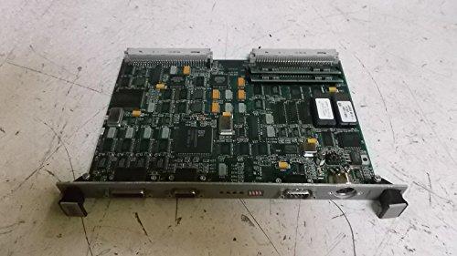 - Adept Technologies 10330-10250 VGB Processor Module Board Rev. P2