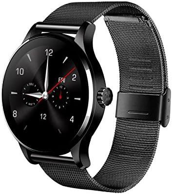Amazon.com: Original K88H Smart Watch Track Wristwatch ...
