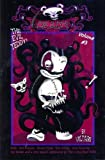 Deady The Evil Teddy Volume 3 (v. 3)