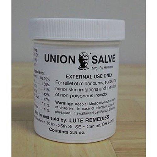 Union Salve