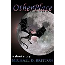 OtherPlace