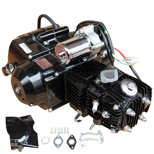 compare price  go kart transmission