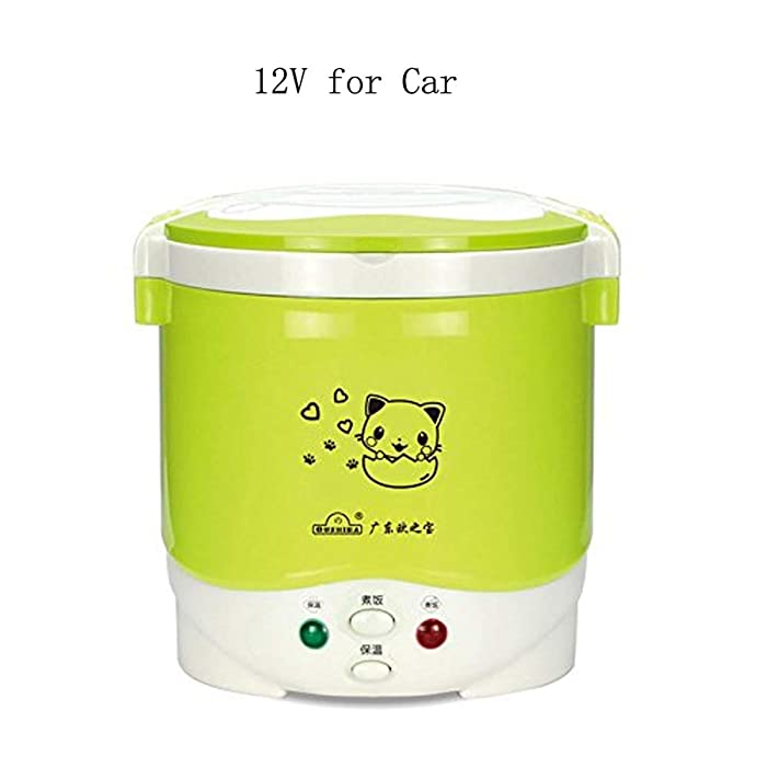 Top 10 1 Cup Mini Rice Cooker